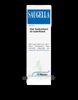 SAUGELLA Gel hydratant lubrifiant usage intime T/30ml à MARSEILLE