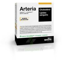 Aminoscience Santé Arteria Gélules 2b/56 à MARSEILLE