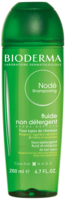 Node Shampooing Fluide Usage Fréquent Fl/200ml à MARSEILLE