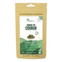 Valebio Graine De Courge Bio 200g à MARSEILLE
