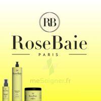 Rosebaie Shampoing à La Kératine Et à L'huile De Coco 500ml