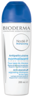 NODE P Shampooing antipelliculaire normalisant Fl/400ml à MARSEILLE