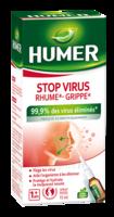 Humer Stop Virus spray nasal à MARSEILLE