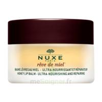 Baume Lèvres Ultra-Nourrissant Rêve de miel®15g à MARSEILLE