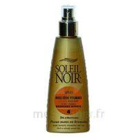 Spray Huile Sèche Vitaminée 4 Bronzage Intense à MARSEILLE