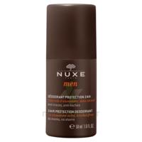 Déodorant Protection 24h Nuxe Men50ml à MARSEILLE