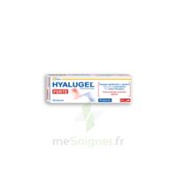 Hyalugel Forte Gel Buccal T/8ml à MARSEILLE