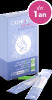 Calmosine Sommeil Bio Solution Buvable Relaxante Extraits Naturels De Plantes 14 Dosettes/10ml à MARSEILLE