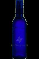 MELVITA Eau florale lavande Brumisateur/200ml à MARSEILLE