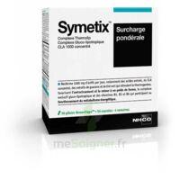 Aminoscience Santé Minceur Symetix ® Gélules 2B/60 à MARSEILLE