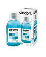 Alodont Solution Bain De Bouche Fl/200ml +gobelet à MARSEILLE