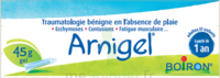 Boiron Arnigel Gel T/45g à MARSEILLE